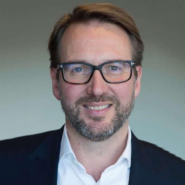 Christian Butenschøn
