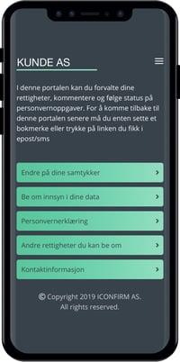 kunde-mobil-samtykke-front