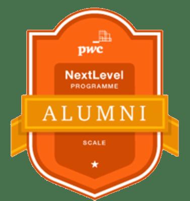 pwc-alumni-skjold