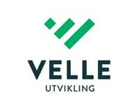 vele-utvikling-logo