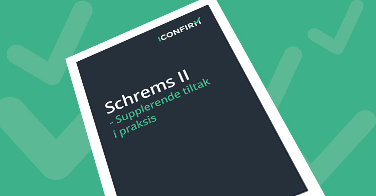 Iconfirm-schrems2-guide-some-cover