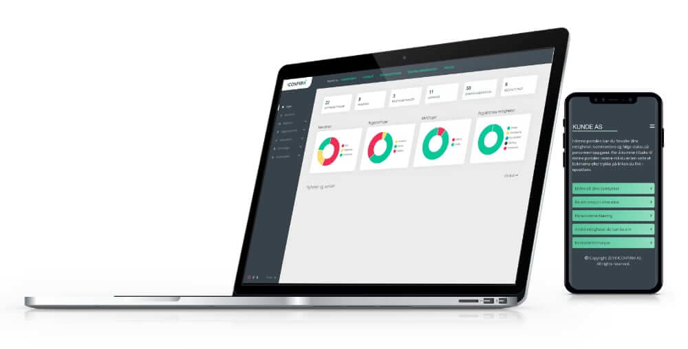 iconfirm-laptop-mobil-kunde