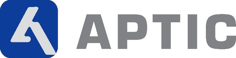 aptic-logo