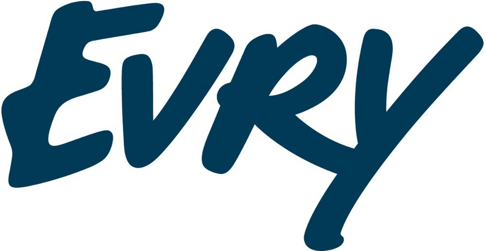 evry-logo
