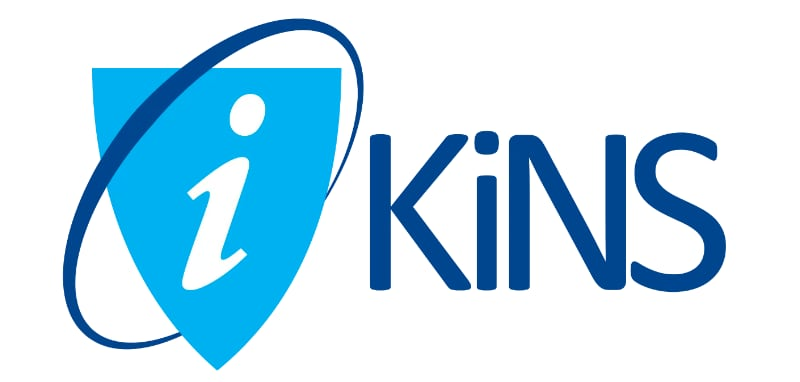 kins-logo
