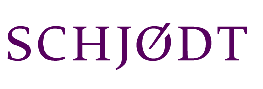 schjodt-logo