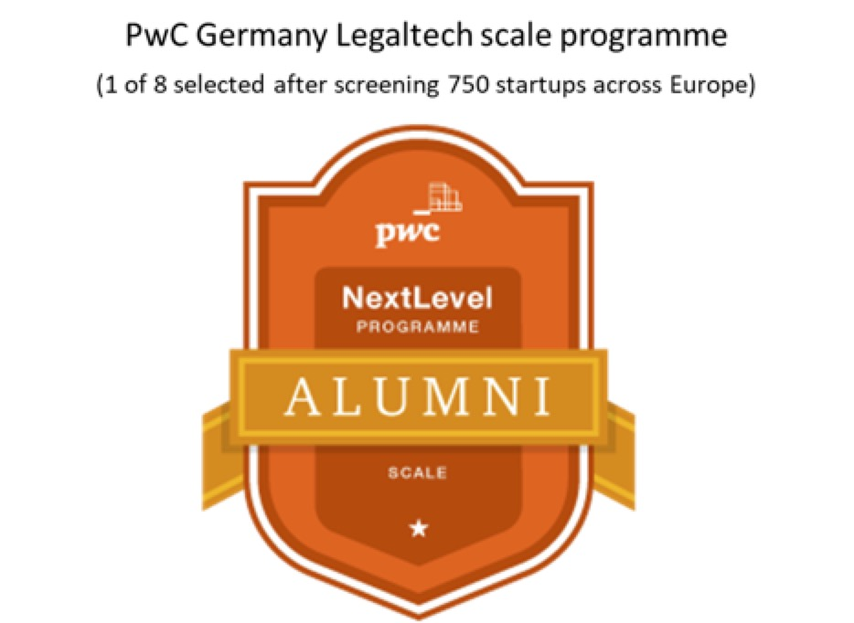 pwc-alumni
