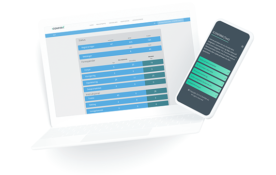 dashboard-desktop-mobil